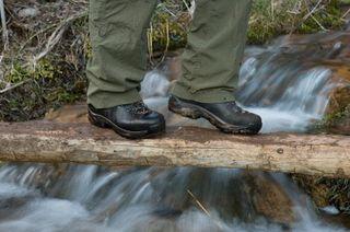IStock_feetXSmall